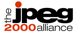 JPEG2000 Alliance