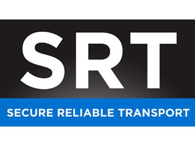 SRT- Secure Reliable Transport