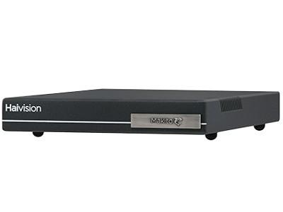 Makito HD H.264  Encoder