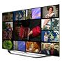 MBC-7000 IP based Mosaics