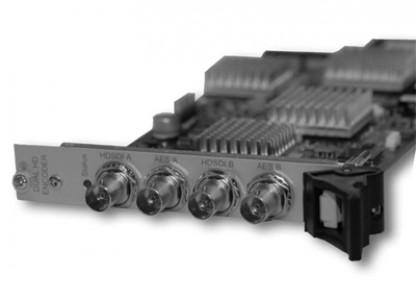 Appear TV Transcoder