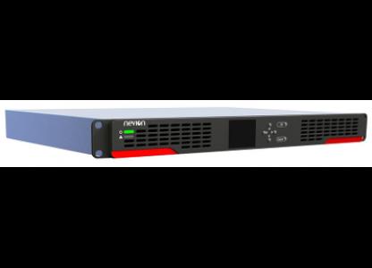 CP4400 TS Processor