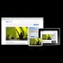 Haivision Video Cloud