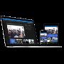 Haivision Video Platform - Enterprise
