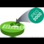Virtuoso JPEG 2000 Encoding and Decoding