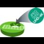 Virtuoso JPEG 2000 UHD/4K Encoding and Decoding