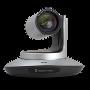 Epiphan LUMiO 12x PTZ Camera