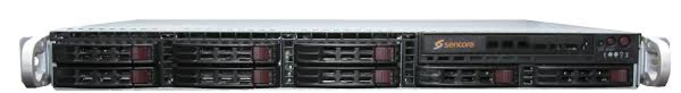 IP Streamer MIP 6210