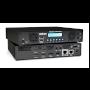 Matrox Maevex 6120 Dual 4K Encoder Appliance