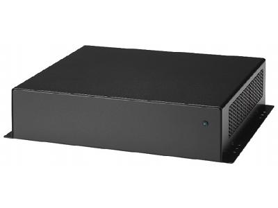 Presentation Recorder HD Basic Podium