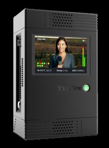 TVU One – TM1000