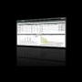 Origin Management System