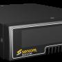 Signal Collection Platform SCP 2100