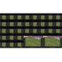 MCL-9200 SMPTE 2110 & 2022-6 Multiviewer