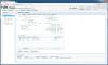 TVG450_Encoder.PNG