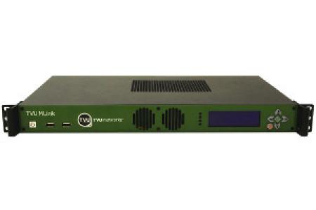 TE4200 TVU MLink