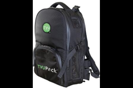 TVUPack TM8100