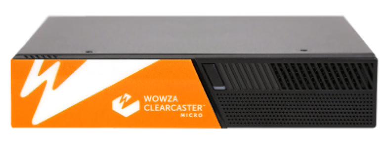 ClearCaster Micro - ***NO LONGER AVAILABLE***