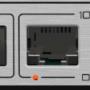 Appear TV X20 Switch Module