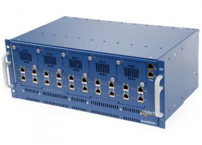 AvediaStream c1110