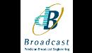 dB Broadcast