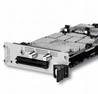 Appear TV Dual decoder rf modulator stereo