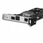Appear TV Ethernet Output