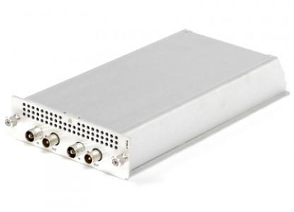 AvediaStream g4150