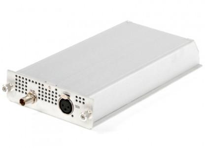 AvediaStream g4190
