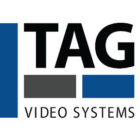 TAG V.S.