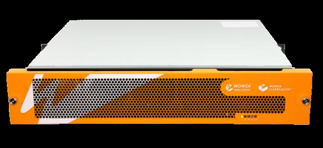 ClearCaster Enterprise