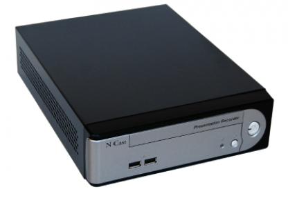 Presentation Recorder HD Ultra Mobile