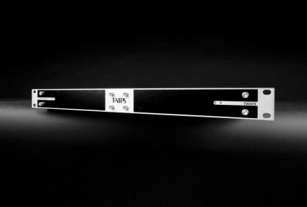 TVG450 - 3G & 3D JPEG2000 Gateway