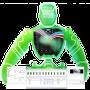Titan File Transcoder