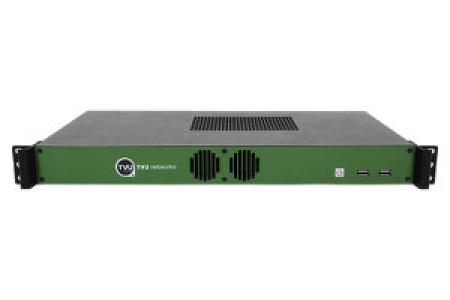 TX3200 Transceiver