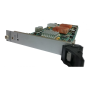 Appear TV Universal Transcoder -  High VQ Broadcast