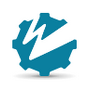 Wowza Streaming Engine
