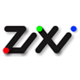 Zixi Video Packet Recovery